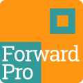 QWAPP ForwardPro