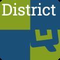 QWAPP District